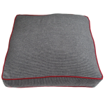 lodi-wool-floor-cushion