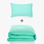 maison-quiltcover-single-set-mint
