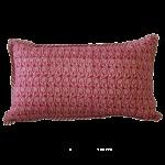 maison-sapin-tulipe-cushion