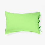 maison-pillowcase-pastel-green
