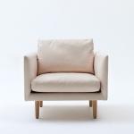 Nook_armchair_01-960x570