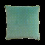 oma-circle-cushion