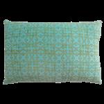 oma-kaleidoscope-cushion