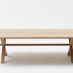 Otto_table_09-960x570