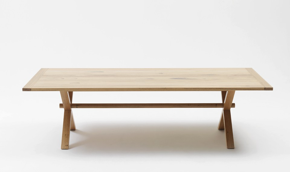 Otto Dining Table Ottotable09 960x570 Hargroves