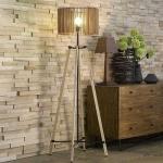 img-lighting-dsc_4528-500x500