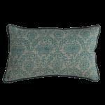 plantation-elsa-cushion