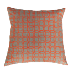 plantation-lola-cushion