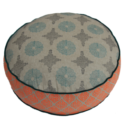 plantation-round-floor-cushion