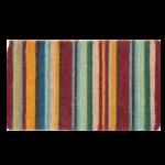 regular-orange-stripe