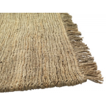 armadillo-co-sahara-weave-natural-tassel