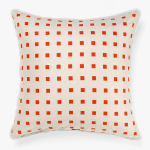 squares-euro-fiery-coral
