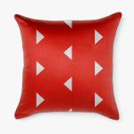 triangles-euro-scarlet