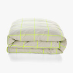 lattice-quiltcover-neon-lime