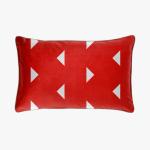 triangles-pillowcase-scarlet