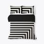 corner-stripe-bedshot-black