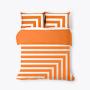 corner-stripe-bedshot-orange-poppy