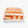 corner-stripe-quiltcover-orange-poppy