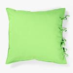 maison-euro-pastel-green