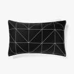 kami-pillowcase-black