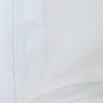 white-hemstitch-bedlinen