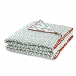 woodblock-coverlet