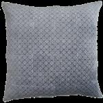 asola_block_cushion