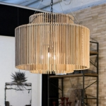 img-lighting-bai123-500x500