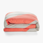 big-stripe-quiltcover-coral