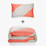 big-stripe-quiltcover-single-set-coral