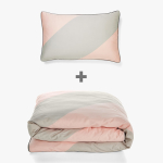 big-stripe-quiltcover-single-set-pastel-pink