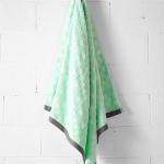 checkbathtowelmint-bath sheet