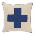fb-cross-cushion