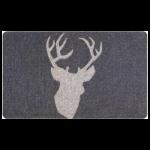 deer-door-mat