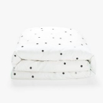 dots-gold-silver-quiltcover