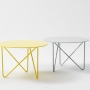 Fred_lowtable_02-960×570