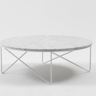 Fred_lowtable_06-960x570