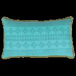 imperial-sona-cushion