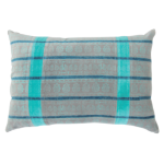 inca-karim-cushion