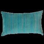 inca-raji-cushion