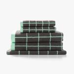 lattice-towel-pack-charcoal