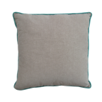 oma-classic-cushion
