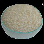 oma-round-floor-cushion