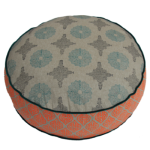 plantation-round-floor-cushion